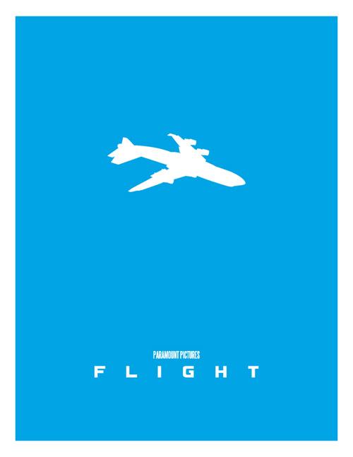 minimalist movie posters-4