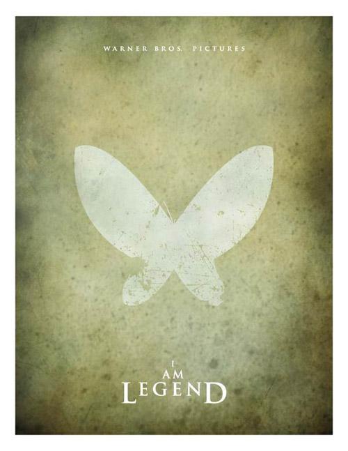 minimalist movie posters-6