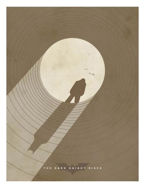 minimalist movie posters-7