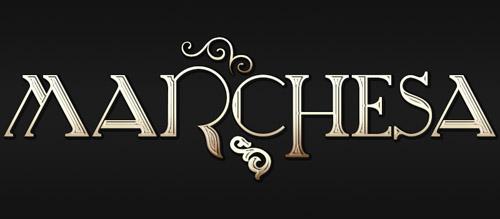 Marchesa Free Font