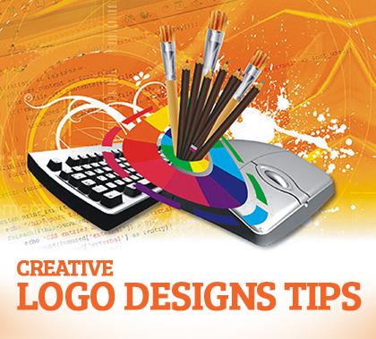 logo designs tips