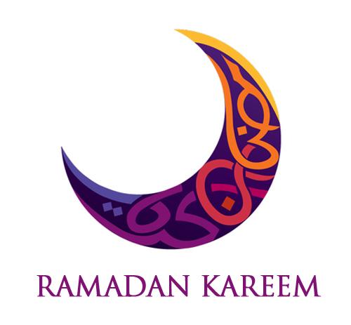 Ramadan wallpapers 2013-13