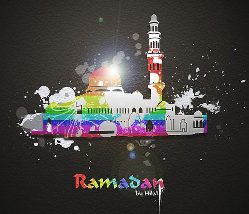 Ramadan wallpapers 2013-18
