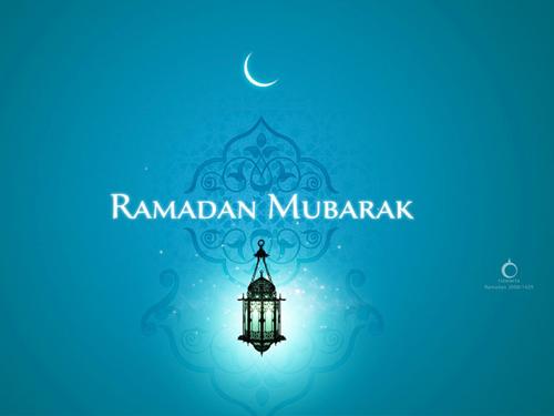 Ramadan wallpapers 2013-22