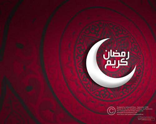 Ramadan wallpapers 2013-25