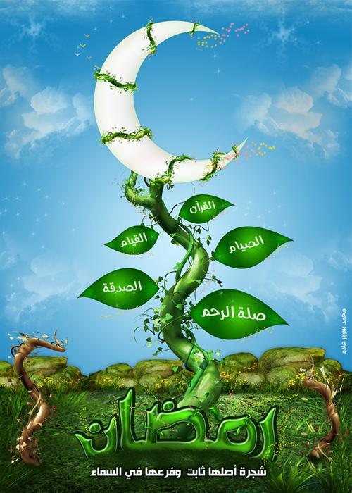 Ramadan wallpapers 2013-36