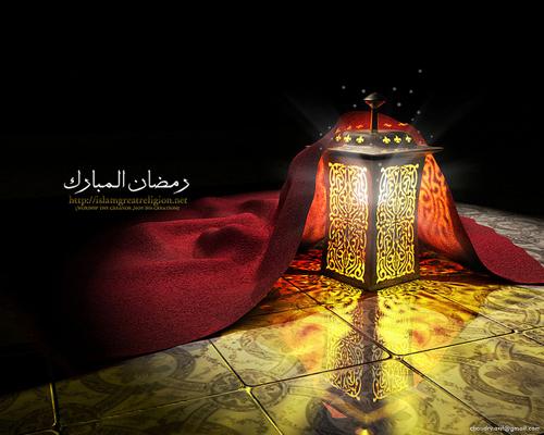 Ramadan wallpapers 2013-43