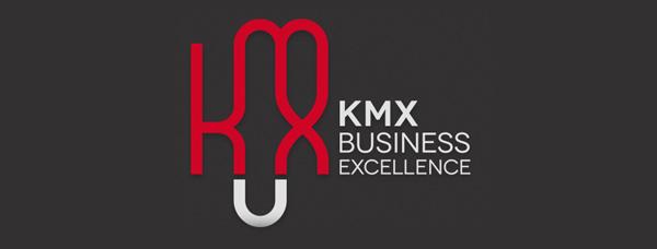 Best Business Logo Design-17