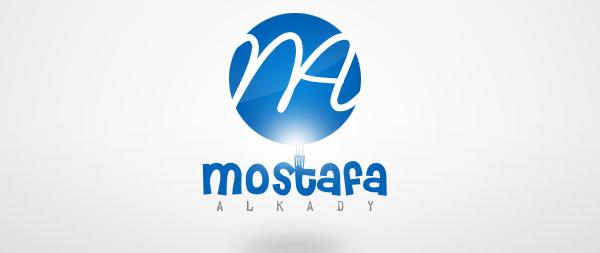 Best Business Logo Design-25