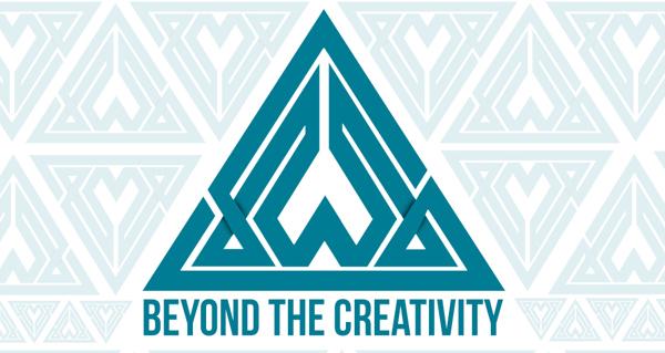 Best Business Logo Design-27