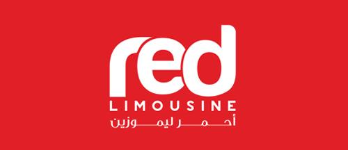 Best Business Logo Design-3