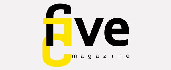Best Business Logo Design-31