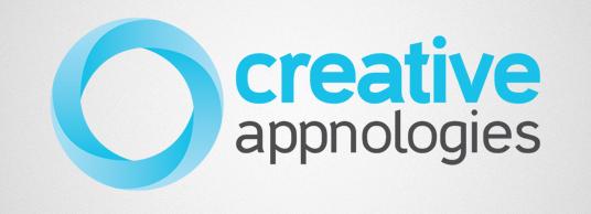 Best Business Logo Design-32
