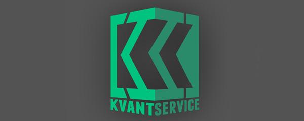 Best Business Logo Design-5