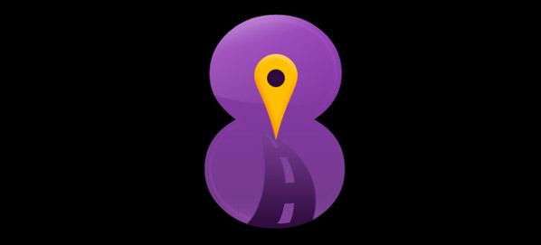 Best Business Logo Design-7