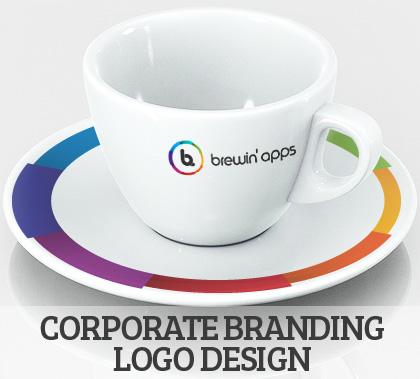 Corporate Logo Designs for Inspiration
