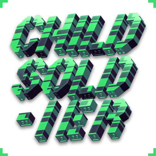Typography Designs - 1