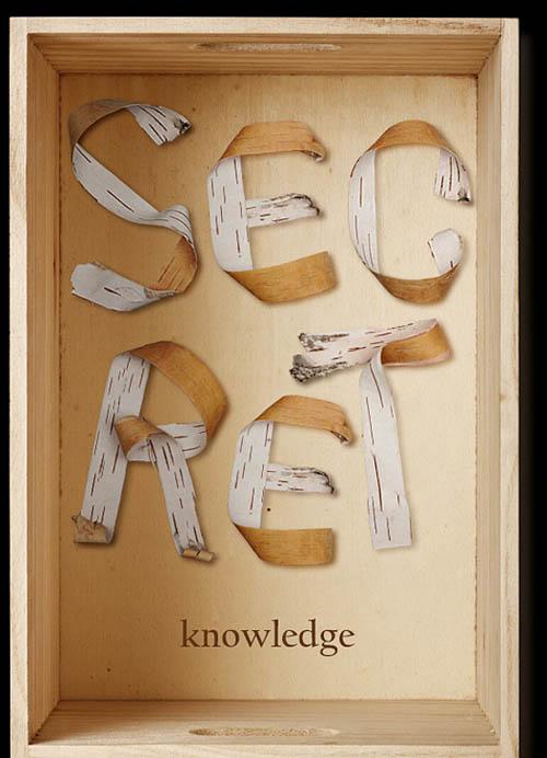Typography Designs - 15