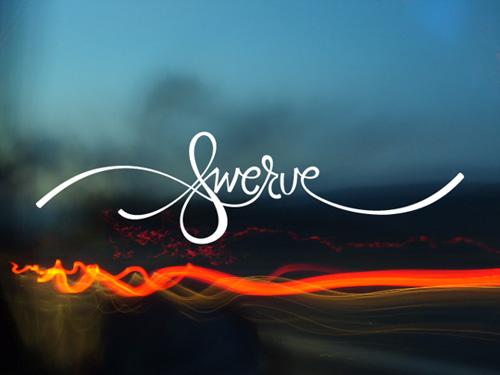 Typography Designs - 17