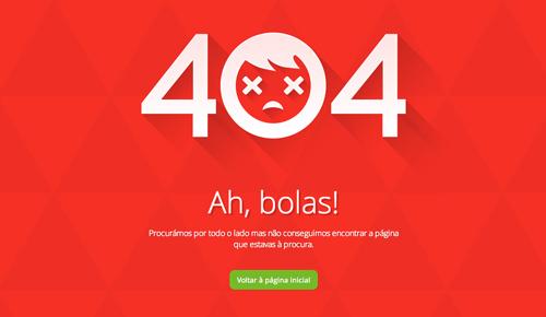 404 Error Page Designs-1