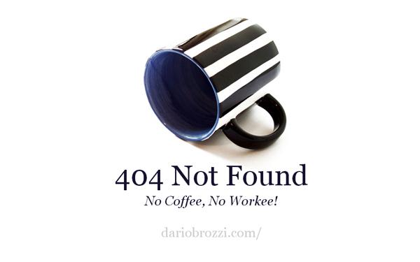 404 Error Page Designs-14