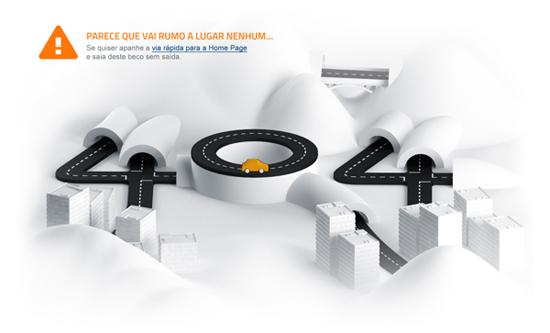 404 Error Page Designs-27