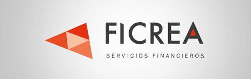 Ficrea Logo Design