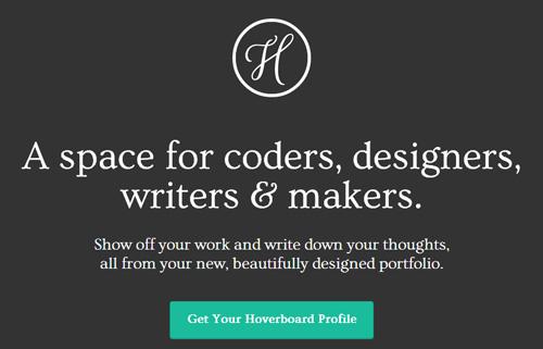 Flat web design-21