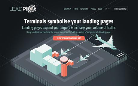 HTML5/CSS3 Websites - 37