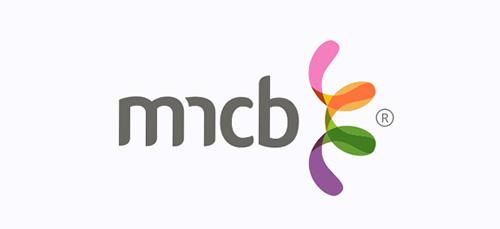 Beautiful Logos Design by Professional Designers - 10