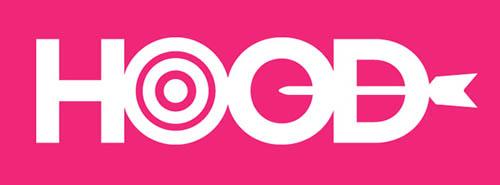 Beautiful Logos Design by Professional Designers - 17