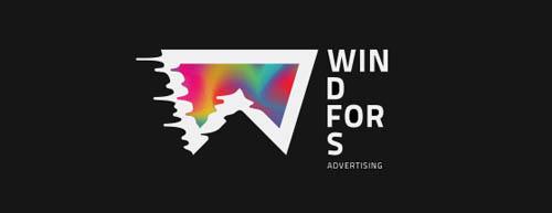 Beautiful Logos Design by Professional Designers - 18