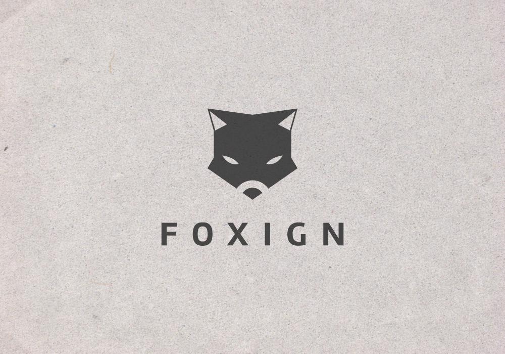 Beautiful Logos Design by Professional Designers - 2