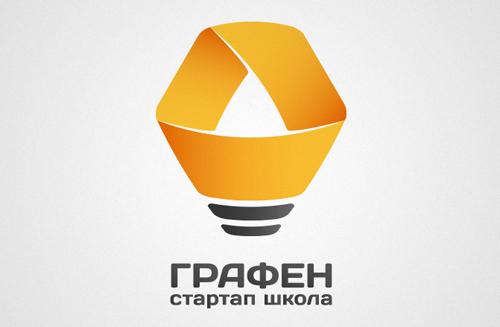 Beautiful Logos Design by Professional Designers - 26