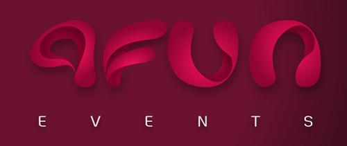 Beautiful Logos Design by Professional Designers - 29