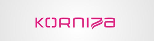 Beautiful Logos Design by Professional Designers - 35