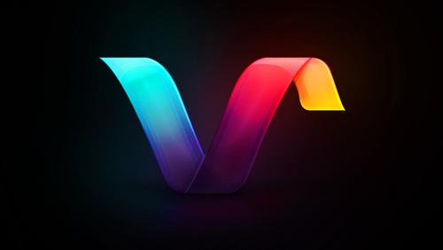 Beautiful Logos Design by Professional Designers - 39