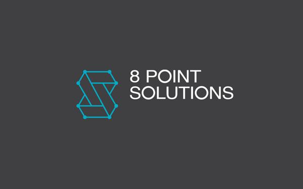 Beautiful Logos Design by Professional Designers - 4