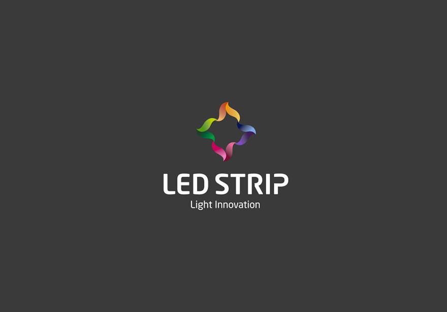 Beautiful Logos Design by Professional Designers - 6