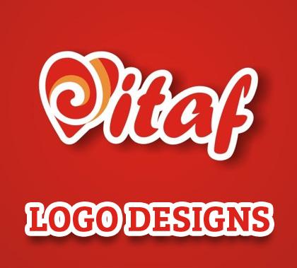 Beautiful Logos Design