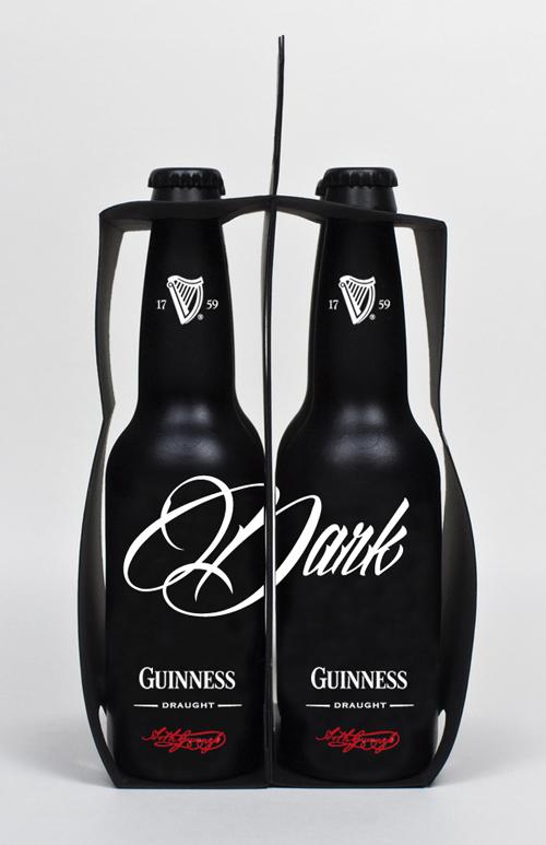 Packaging Designs - 01
