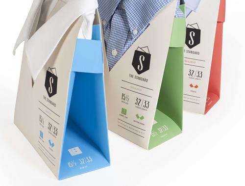 Packaging Designs - 03