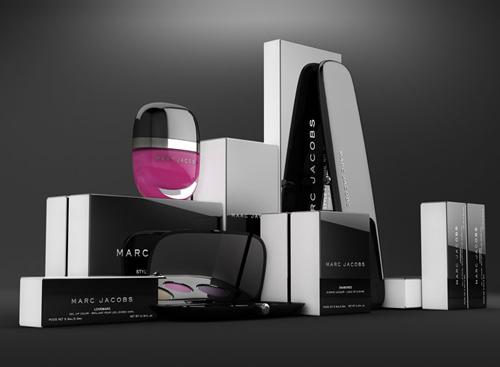Packaging Designs - 19