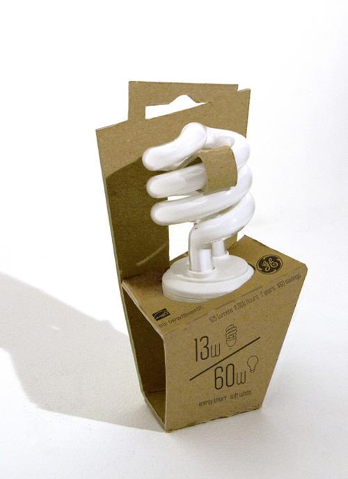 Packaging Designs - 24