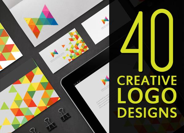 Best creative logo designs