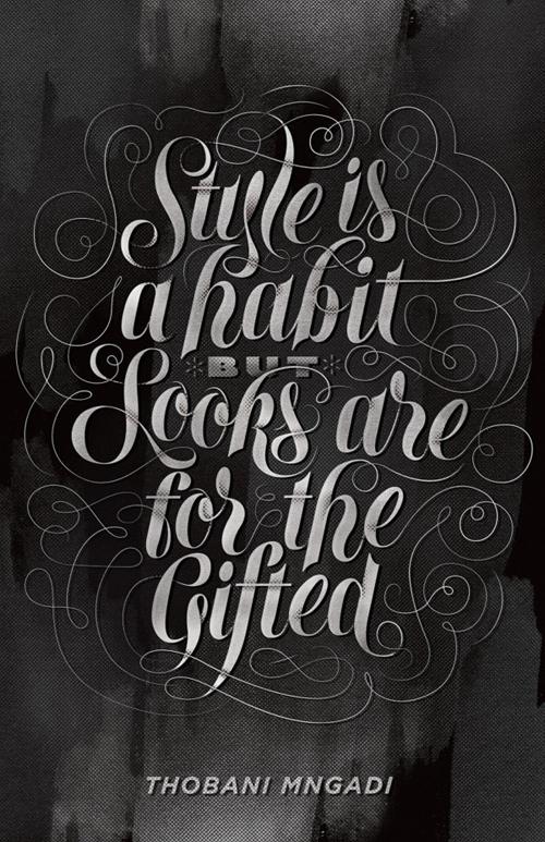 Typography Designs 0