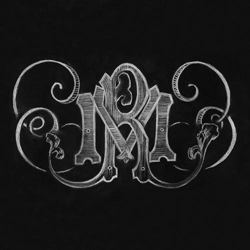 Typography Designs 16