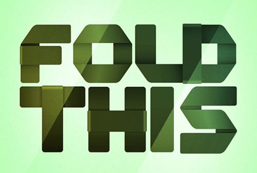 Typography Designs 21