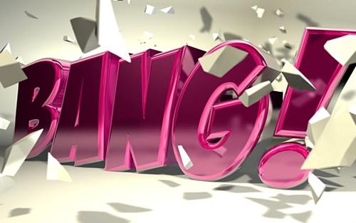 Typography Designs 25