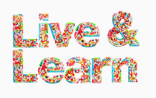 Typography Designs 28